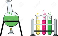21699435-Pieces-Of-Equipment-From-A-Chemistry-Laboratory-Stock-Vector-cartoon.jpg