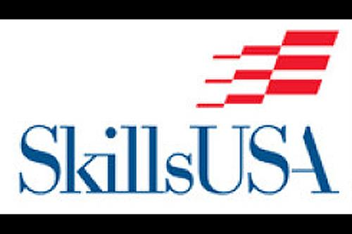 WATCH THE 2018 SkillsUSA OPENING AND AWARDS CEREMONIES LIVE