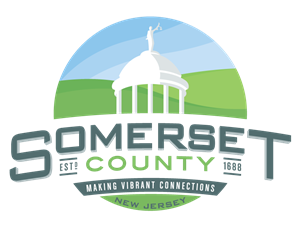 Somerset County, New Jersey logo